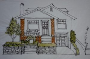 Barr concept sketch